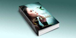 "fairy tale romance novella ""Fae Queen"" by Lynn Landes"