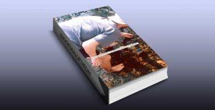 """poetry, shortstories ebook """"Damselfish: Stories"""" by Falton Carr Jr"""