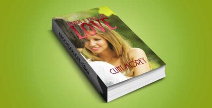 """young adult romance ebook """" When I Fall in Love"""" by Clint Morey"""