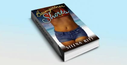 "romance ebook "" Baumgartner Shorts (The Baumgartners Book 3)"" by Selena Kitt"
