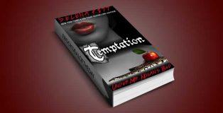 "historical new adult romance ebook ""Temptation (New Adult Romance) (Under Mr. Nolan's Bed Book 1)"" by Selena Kitt"