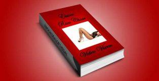 """contemporary romantic comedy ebook """"Video Vixen"""" by Elaine Raco Chase"""