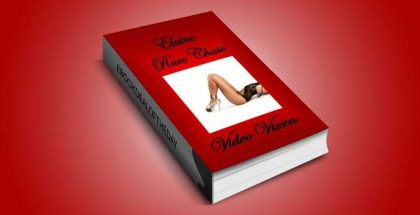 "contemporary romantic comedy ebook ""Video Vixen"" by Elaine Raco Chase"
