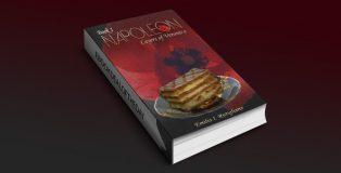 """contemporary women's fiction romance ebook """"NAPOLEON (Layers of Veronica Series Book 1)"""" by Emilia I. Rutigliano"""