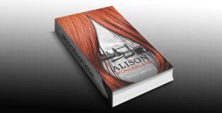 "literary mystery ebook ""Alison Wonderland"" by Helen Smith"