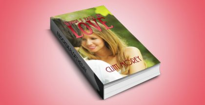 """a romance ebook """"When I Fall in Love"""" by Clint Morey"""