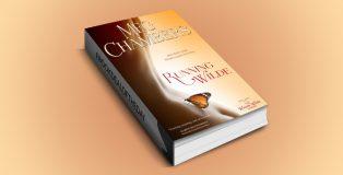 "erotic romance ebook ""Running Wilde (The Winnie Wilde Series Book 1)"" by Meg Chambers & Sue Ann Jaffarian"