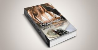 "contemporary menage romance ebook ""Defensive Zone"" by Bianca Sommerland"