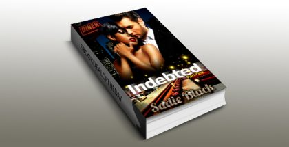 "ebook ""Indebted: Part 1: The Virgin & The Bad-Boy Billionaire (A BWWM Billionaire Romance)"" by Sadie Black"