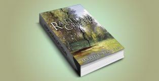 "romance suspense ebook ""Ratham Creek"" by Marie F Martin"