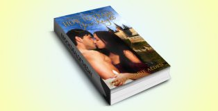 """historical romance ebook """"How to Train Your Knight: A Medieval Romance Novel"""" by Stella Marie Alden"""