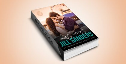 "romance ebook ""Last Resort (The Grayton Series Book 1)"" by Jill Sanders"