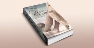 "women's contemporary romance ebook ""Pam of Babylon"" by Suzanne Jenkins"