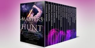"urban na paranormal fantasy ebooks ""Masters of the Hunt: Fated and Forbidden"" by Various Authors"