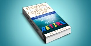 "nonfiction ebook ""Planning Your Corporate Escape Early Retirement.."" by M Tayah"