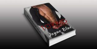 "contemporary romantic suspense ebook "" Torrid (Torrid Trilogy Book 1)"" by Jayne Blue"