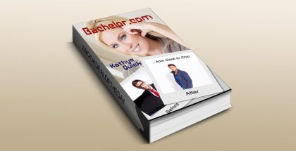 "women's fiction romance ebook ""Bachelor.com (Bachelors Three Series)"" by Kathye Quick"