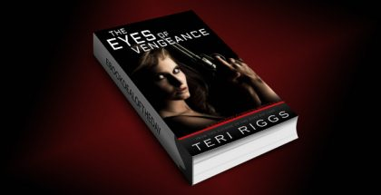 romantic suspense ebook