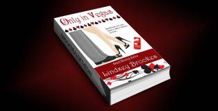 """contemporary chicklit romance ebook """"ONLY IN VEGAS"""" by Lindsey Brookes"""