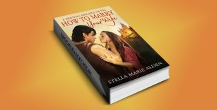 """historical medieval romance ebook """"How to Marry Your Wife"""" by Stella Marie Alden"""