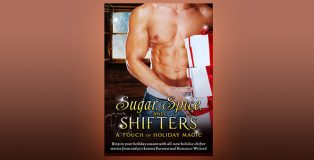"paranormal romance boxed set ""Sugar, Spice, and Shifters"" by Various Authors"