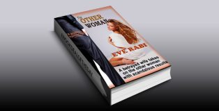 """romantic suspense thriller ebook """"The Other Woman"""" by Eve Rabi"""