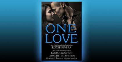 One Love: A Multicultural Romance Boxed Set by Various Authors