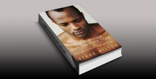 """gay romance ebook""""The Minister and the Rock Star (Collins Avenue Confidential Book 4)"""" by Steve Milton"""