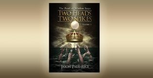 READ, REVIEW AND BE REWARDED: A FANTASY BOOK LOVER'S DREAM