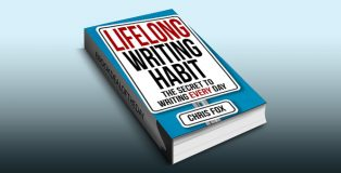 "writing selfhelp nonfiction ebook ""Lifelong Writing Habit: The Secret to Writing Every Day: Write Faster"