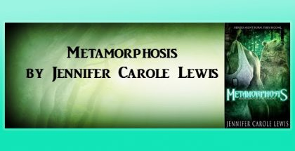 "$20 amazon gift card giveaway, free ebooks ""METAMORPHOSIS"" BY JENNIFER CAROLE LEWIS"