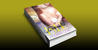 "contemporary romantic comedy ebook ""Hideaway Cove: Resort 2 (Surrender Isle Series)"" by Havana Scott"
