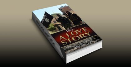 "lgbt erotica ebook""ISIS: A Love Story"" by Abu Salaam"