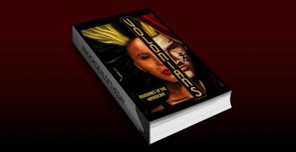 "ya scifi & fantasy ebook""Volonians: Mysteries of the Vondercrat (Book #1)"" by Carlos Hardy & Christopher Edwards"