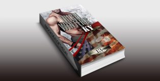 """military romantic suspense ebook """"Ky (In the Company of Snipers Book 13)"""" by Irish Winters"""