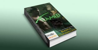 """paranormal romance ebook """"Sassy Ever After: Tamed (Kindle Worlds)"""" by Bianca Sommerland"""