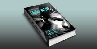"""paranormal romance ebook """"Tidal Wave (Forces of Nature Book 1)"""" by Vivian Arend"""
