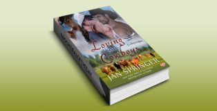 "western erotic romance ebook ""Loving Her Cowboys: Cowboys Online 3"" by Jan Springer"