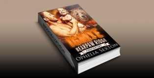 "paranormal romance ebook ""IGNITE (Bearpaw Ridge Firefighters)"" by Ophelia Sexton"