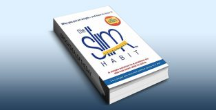 "weightloss advice ebook ""The Slim Habit"" by John McPhie"