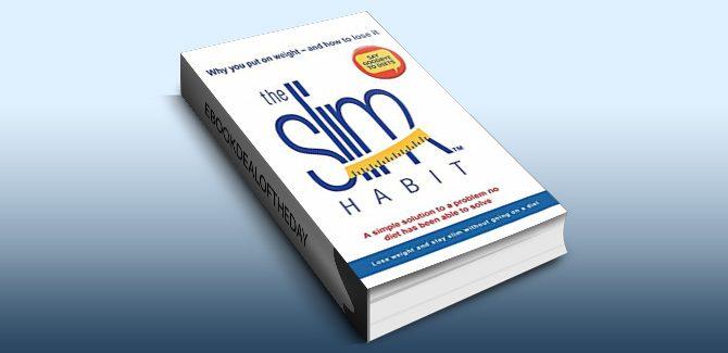 weightloss advice ebook The Slim Habit by John McPhie