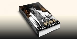"contemporary romance ebook ""Cocky Duke: A Modern Aristocracy Billionaire Romance (Endowed Book 1)"" by Sara Forbes"