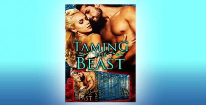 "boxed set ""Taming the Beast: Eleven Paranormal Romances"" by Alyse Zaftig, etc"