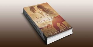 "romance ebook ""Before the Leap"" by Liz Isaacson"