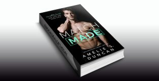 "contemporary romance ebook ""Match Made: Bad Boys and Show Girls (Love and Play Series)"" by Amelie S. Duncan"