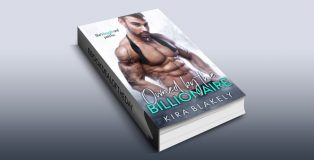 "contemporary romance ebook ""Owned by the Billionaire"" by Kira Blakely"