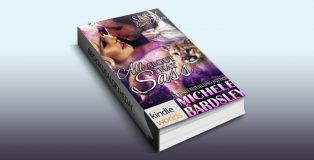 "paranormal romance ebook ""Sassy Ever After: All About That Sass (Kindle Worlds Novella) (The Pride Commands Book 1)"" by Michele Bardsley"