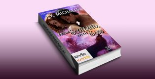 "paranormal romance ebook ""Sassy Ever After: From Scotland, With Sass (Kindle Worlds Novella) (Highland Wolf Clan Book 7)"" by A K Michaels"