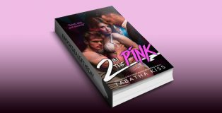 """erotic romance ebook """"2 in the PINK"""" by Tabatha Kiss"""