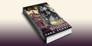 "hea romantic comedy ebook ""Countess Badass: A Modern Aristocracy Billionaire Romance (Endowed Book 4)"" by Sara Forbes"